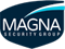 Magna Security Inc.
